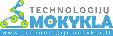 Technologijų mokykla Palangoje - Robotika - Programavimas - 3D projektavimas - Kompiuterių inžinerija - Interneto svetainių kūrimas